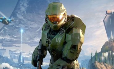 343 Industries Community Manager Denies Rumor of Halo: Infinite Xbox One Cancelation