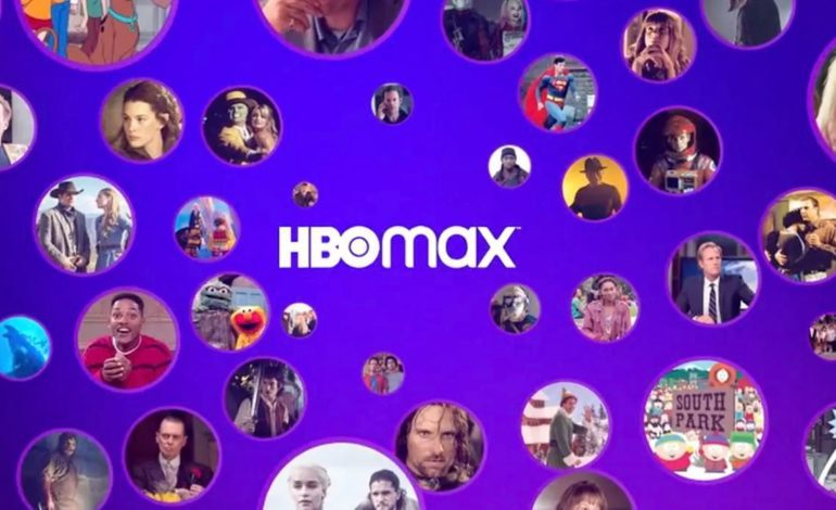 PlayStation 5 Users Can Now Use HBO Max