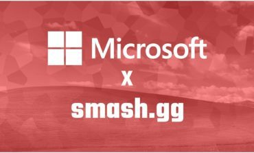 Microsoft Has Officially Acquired Esports Organizer Smash.gg