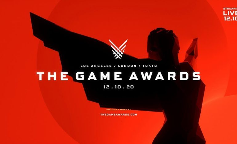 The Game Awards 2020 Winners: The Last of Us: Part II Wins Game of the Year