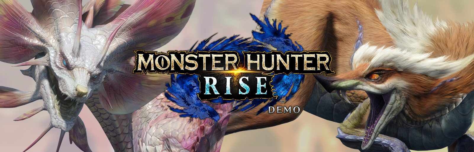 New Gameplay Details & Features Revealed For Monster Hunter Rise; Free Limited Time Demo Releases Tonight