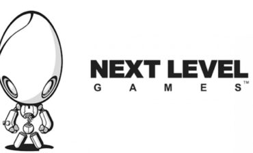 Next Level Games Acquired By Nintendo