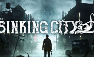 French Court Rules in Favor of Nacon over Frogwares in The Sinking City Dispute