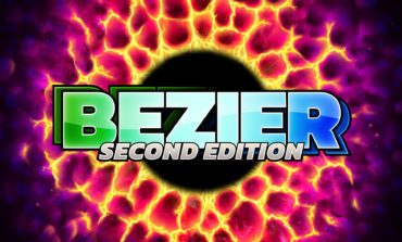 Bezier Second Edition Review