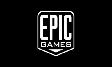 Epic Games Announces Acquisition Of Video Game Software Development Company RAD Game Tools