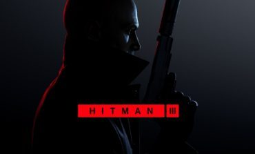 "Hitman III Developer ""Guarantees"" That PC Players Won't Have to Re-Purchase Previous Hitman Games to Own Them"