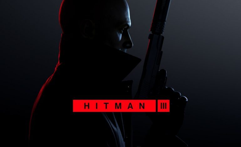 Hitman III Makes Back Development Costs in Less Than a Week