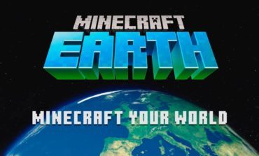 Minecraft Earth To Be Shut Down on June 30, Final Build Released