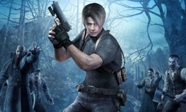 Resident Evil 4 Remake Development Being Restarted After Changing Developers According to Report