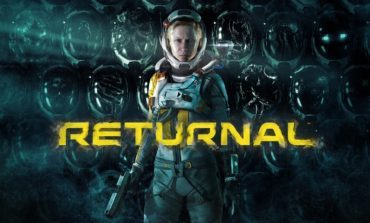 Returnal Has Been Delayed, Will Now Launch in April
