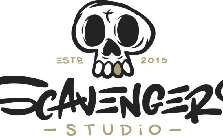 Scavengers Studio Creative Director & Co-Founder Suspended, CEO Temporarily Steps Down Following Report Of Abuse Allegations