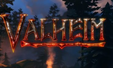 Valheim Breaks its Own Concurrent Player Record Just Three Weeks into Early Access