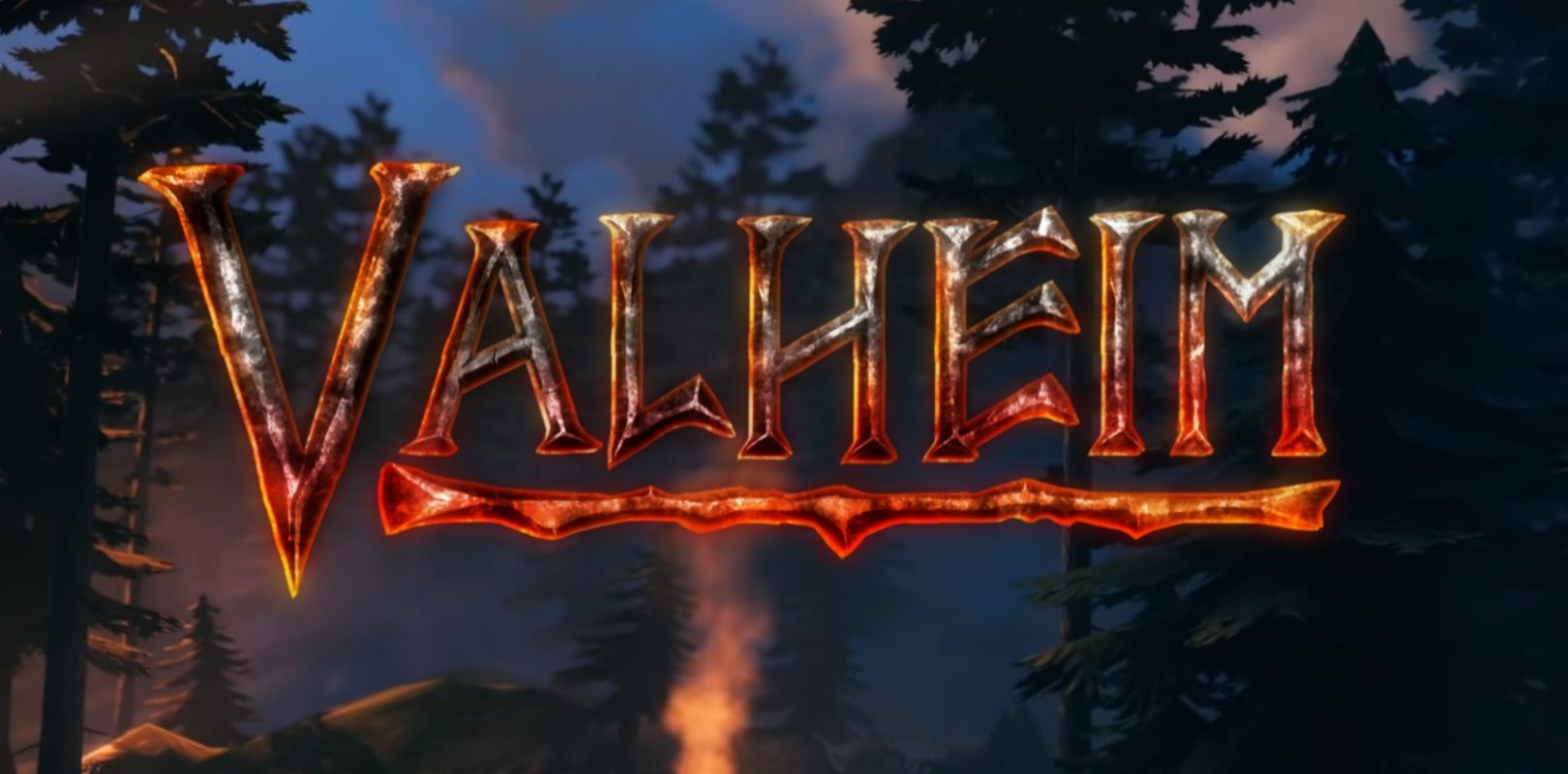 Co-op Viking Game Valheim gets an Early Access Date