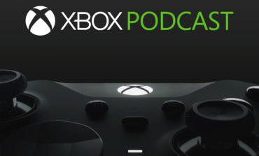 Phil Spencer to Find Ways to Produce More Xbox Series X|S