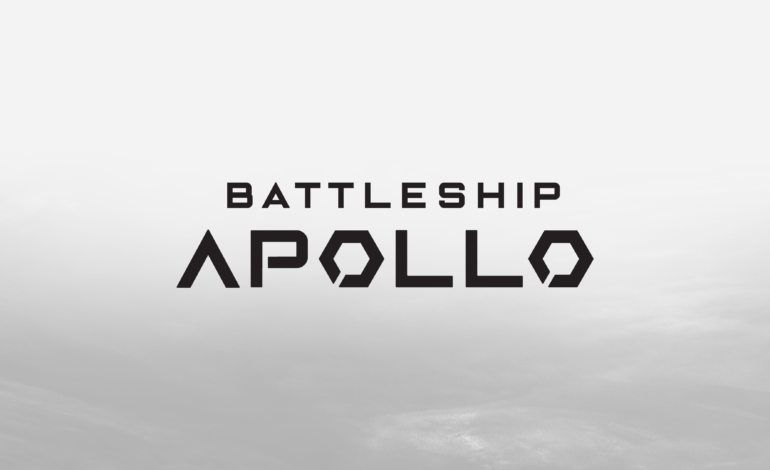 Battleship Apollo releases on Steam Early Access