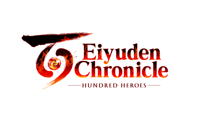 Eiyuden Chronicles Will be Published by 505 Games
