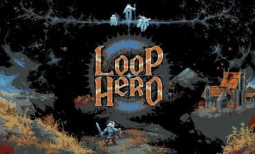 Loop Hero Set to Release in March