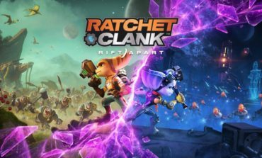 Ratchet & Clank: Rift Apart Release Date Announced; Launching On PlayStation 5 June 11