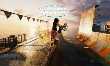 A Remastered Tony Hawk's Pro Skater Heading to PS5, Xbox Series X and Nintendo Switch