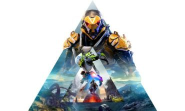 Anthem Next Canceled