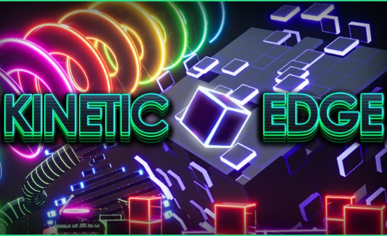 Kinetic Edge Review