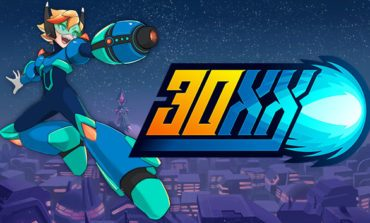 30XX Review