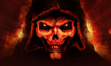 Rumor: Diablo II: Resurrected Might Finally Be Announced at BlizzConline