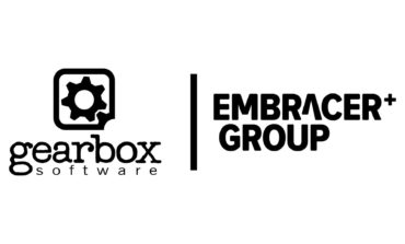 Embracer Group Acquires Aspyr Media, Easybrain, & Gearbox Entertainment