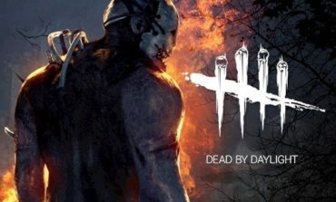 Dead By Daylight to Receive Massive Visual Changes