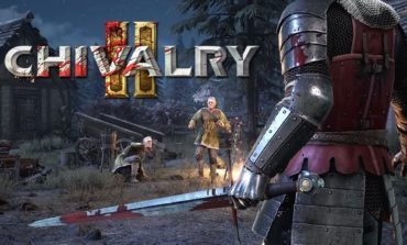 Chivalry 2 Gets June Release Date