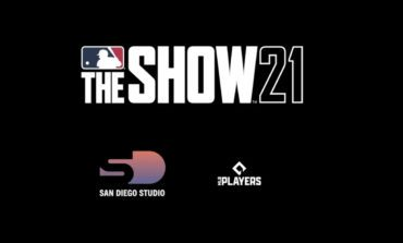 MLB The Show 2021 Launches This April for PlayStation, AND Xbox Consoles