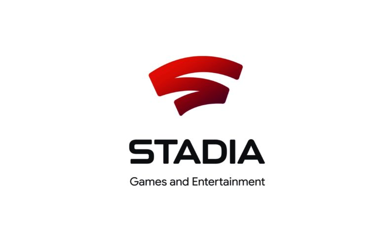 Google Announces Shutdown Of SG&E; Will Focus On Stadia's Future As A Platform For Game Developers & Publishers