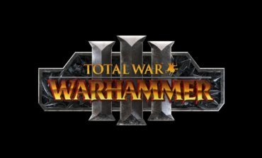 Total War: WARHAMMER III Announced, Launching This Year