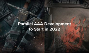 CD Projekt Red Reveals Plan For Future With The Witcher & Cyberpunk Franchises