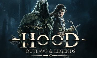 New Hood: Outlaws & Legends Character Class And Map Spotlight Gameplay Footage Released