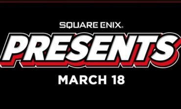Square Enix Presents And New Life Is Strange Premiere Announced for March 18