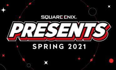 Square Enix Presents Spring 2021: Life Is Strange: True Colors, Forspoken, Marvel's Avengers, & More