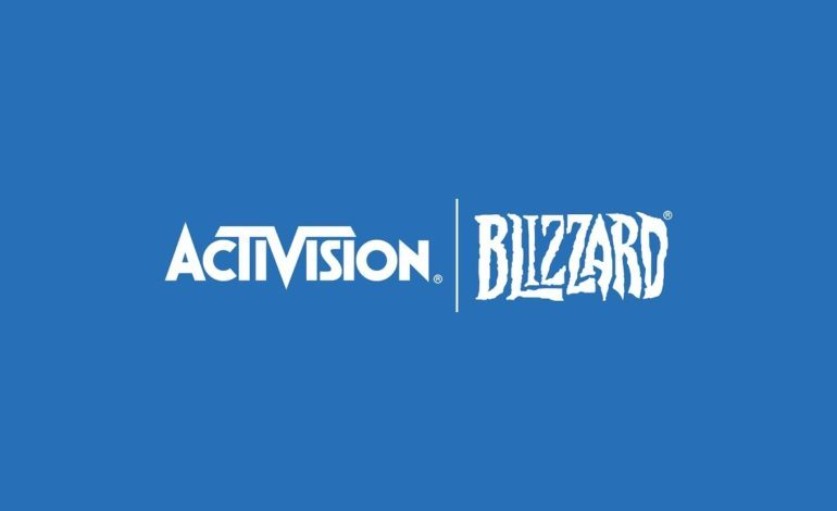 Activision Blizzard Lays off 50 Employees from their Esports Division