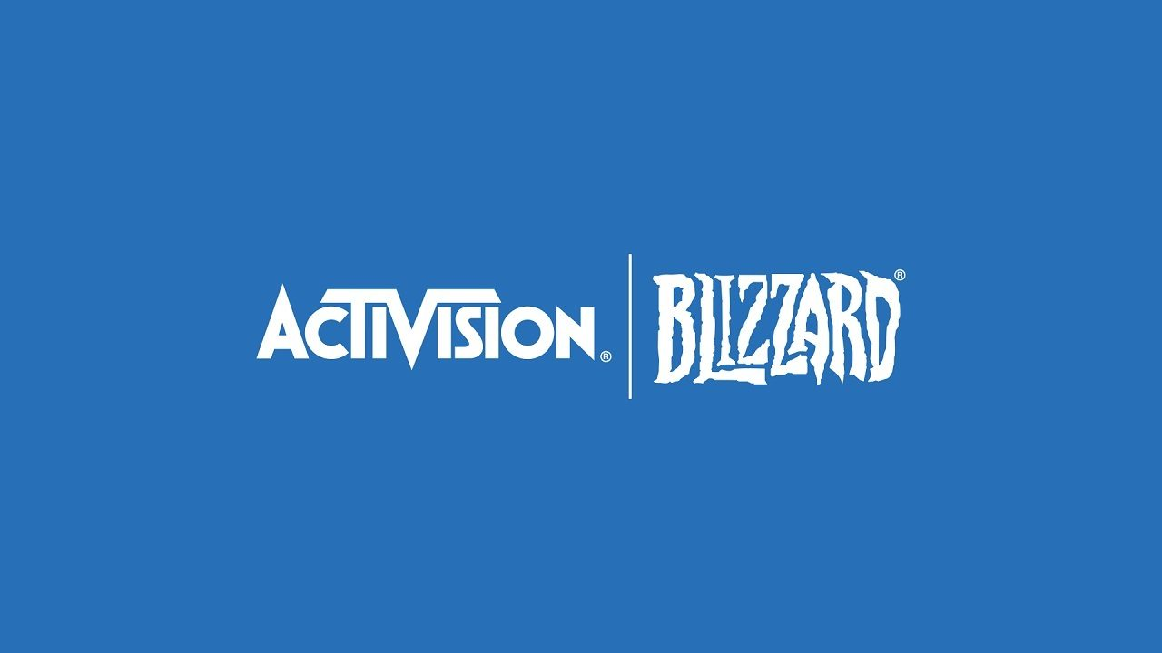 Unfair Labor Practice Charge Filed Against Activision Blizzard By Employees