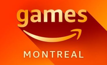 Amazon Opens Brand New Studio in Montreal, Will be Led by Former Rainbow Six Siege Developers