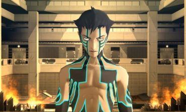 Beloved RPG Shin Megami Tensei III Nocturne is Coming to PC Soon