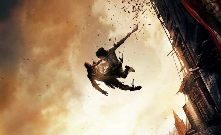 Techland To Give a Development Update on Dying Light 2 Next Week