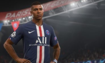FIFA 21 Players Can Now Preview Loot Boxes Before Purchasing