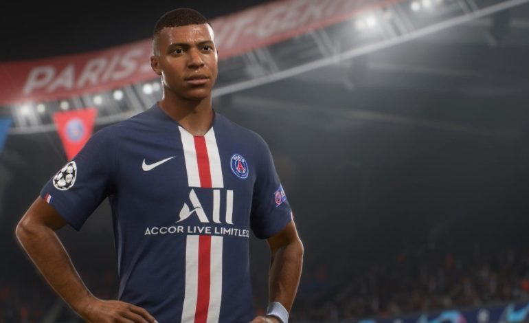 Report: EA Investigating Allegations of Employee Selling Rare FIFA Loot Cards Directly to Players