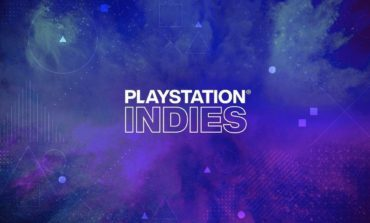 PlayStation Indies: All Seven Games Revealed