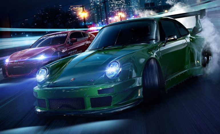 New Need for Speed Development Delayed as EA Focuses on Upcoming Battlefield Title