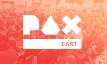 PAX East 2021 Canceled; PAX Online To Return In July
