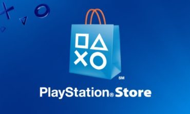 Sony Announces that the PlayStation 3 and PS Vita Online Store Will No Longer Be Shut Down