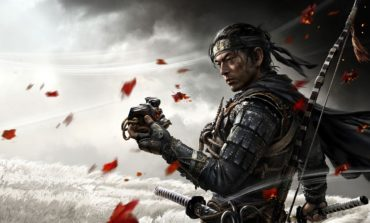 Ghost of Tsushima Developers Have Been Made Permanent Ambassadors for the Actual Island in Japan