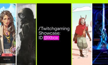 ID@Xbox Showcase Recap: Over 60 Games Shown Including Nobody Saves The World, Death's Door, 12 Minutes, & More